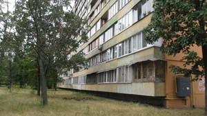 Квартира Энтузиастов, 31, Киев, M-34839 - Фото