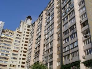 Квартира Российская, 42/15, Киев, M-34581 - Фото1