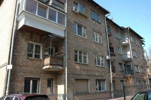 Квартира Кропивницкого, 3, Киев, Z-1765319 - Фото1