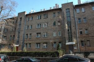 Квартира Кропивницкого, 3, Киев, Z-1765319 - Фото