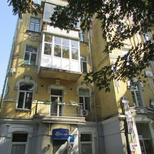 Квартира Рейтарская, 34, Киев, R-27828 - Фото3