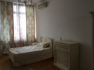 Квартира Павловская, 18, Киев, C-72808 - Фото 8