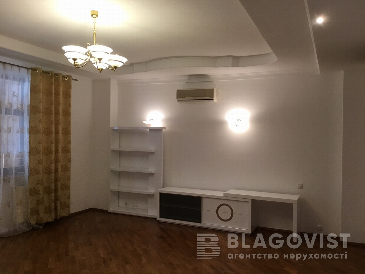 Квартира C-72808, Павловская, 18, Киев - Фото 8
