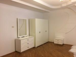Квартира Павловская, 18, Киев, C-72808 - Фото 9