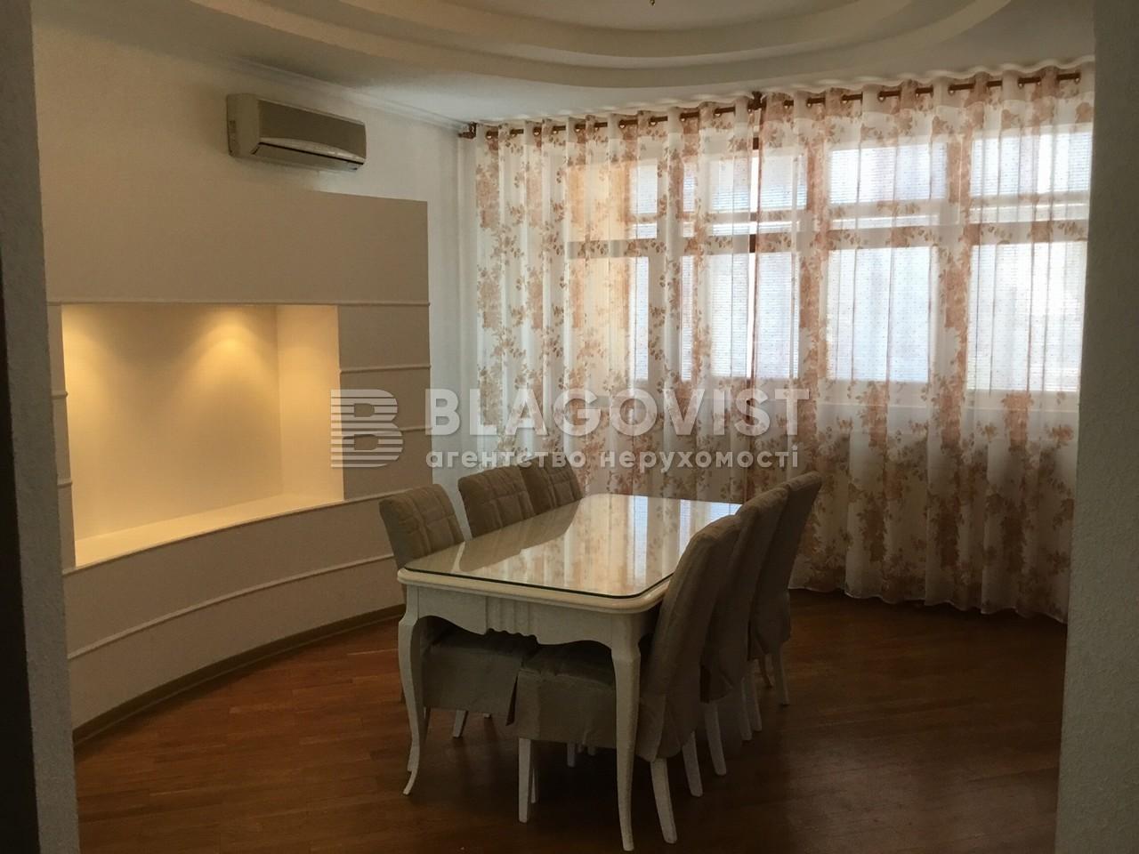 Квартира C-72808, Павловская, 18, Киев - Фото 14