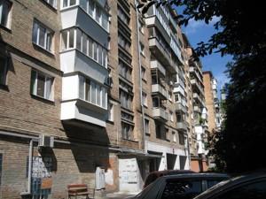 Квартира В.Васильківська (Червоноармійська), 85/87, Київ, R-9209 - Фото3