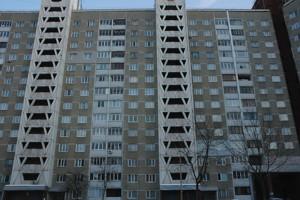 Квартира Глушкова Академика просп., 55, Киев, Z-110297 - Фото2