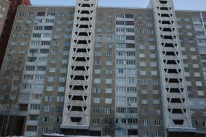 Квартира Глушкова Академика просп., 55, Киев, Z-110297 - Фото3