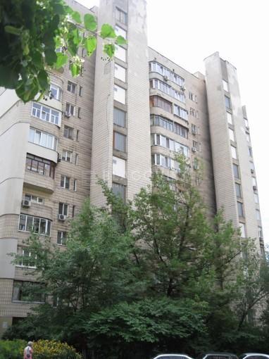 Квартира, Z-1835992, 59