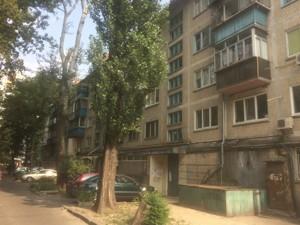 Квартира Комарова Космонавта просп., 28, Киев, Z-630676 - Фото