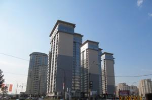 Квартира Днепровская наб., 14б, Киев, C-104180 - Фото 17