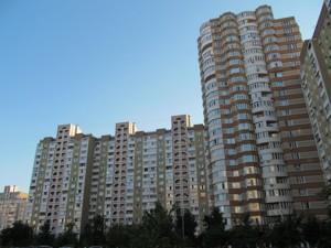 Квартира Урлівська, 16, Київ, D-35809 - Фото 4
