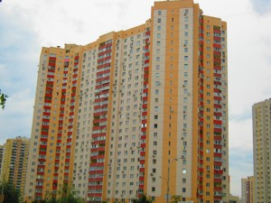 Квартира Урловская, 20, Киев, D-35242 - Фото 9