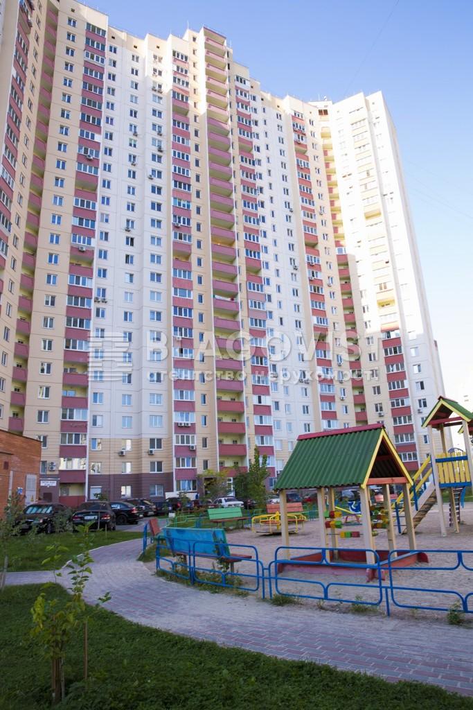 Квартира D-33011, Урловская, 20, Киев - Фото 4