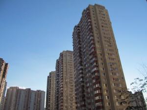 Квартира E-40487, Ахматової Анни, 24, Київ - Фото 4