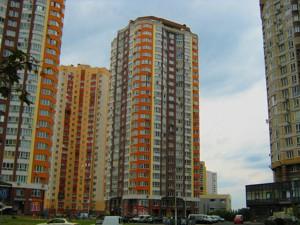 Квартира Ахматової Анни, 34, Київ, Z-179044 - Фото