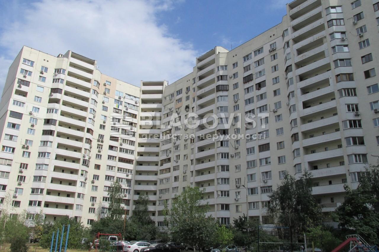 Квартира R-22690, Драгоманова, 44а, Киев - Фото 6