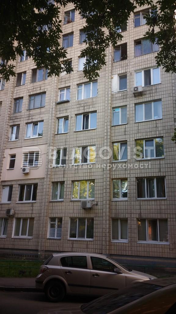 Нежитлове приміщення, F-31632, Рибальська, Київ - Фото 3