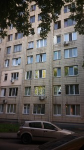 Квартира Рыбальская, 3, Киев, F-33189 - Фото3