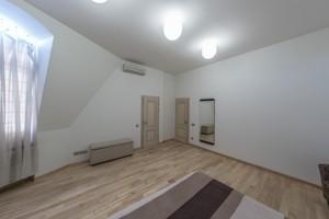 Квартира Большая Васильковская, 46, Киев, F-24642 - Фото 15