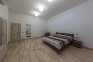 Квартира Большая Васильковская, 46, Киев, F-24642 - Фото 16