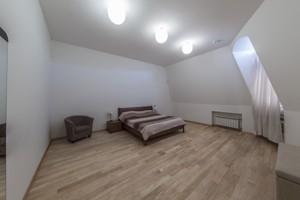 Квартира Большая Васильковская, 46, Киев, F-24642 - Фото 13