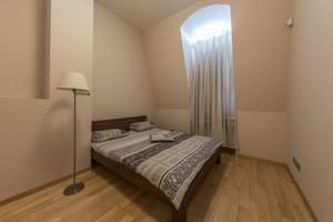 Квартира Большая Васильковская, 46, Киев, F-24642 - Фото 17