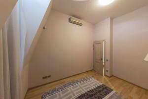 Квартира Большая Васильковская, 46, Киев, F-24642 - Фото 18