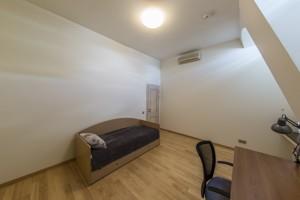 Квартира Большая Васильковская, 46, Киев, F-24642 - Фото 21