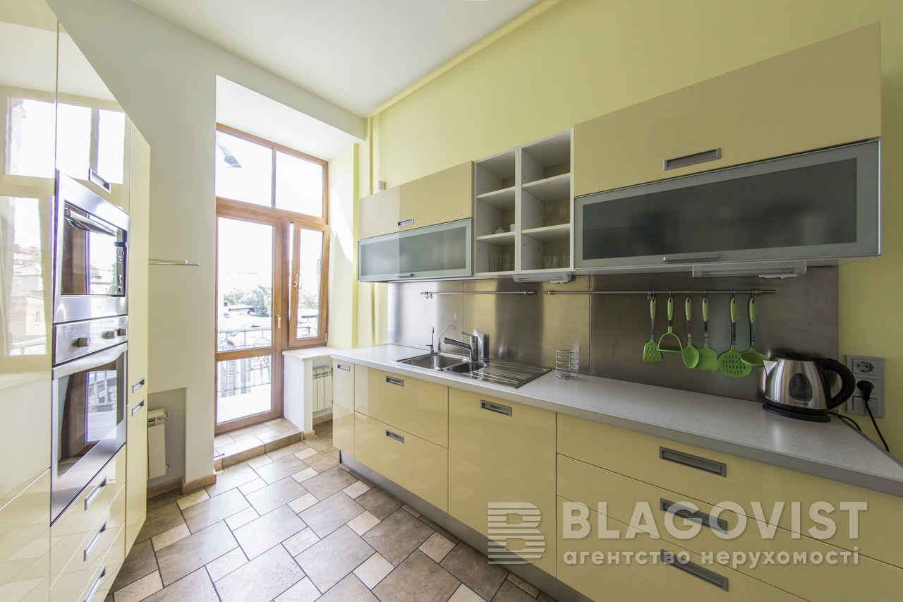 Квартира F-24642, Большая Васильковская, 46, Киев - Фото 22