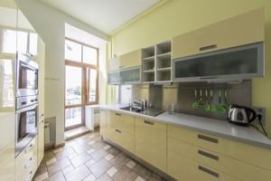 Квартира Большая Васильковская, 46, Киев, F-24642 - Фото 22