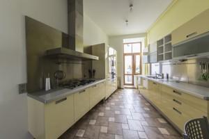 Квартира Большая Васильковская, 46, Киев, F-24642 - Фото 23
