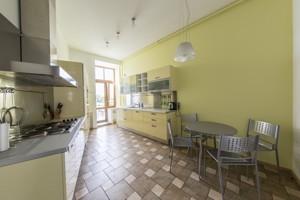 Квартира Большая Васильковская, 46, Киев, F-24642 - Фото 24