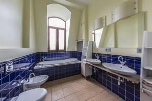 Квартира Большая Васильковская, 46, Киев, F-24642 - Фото 26