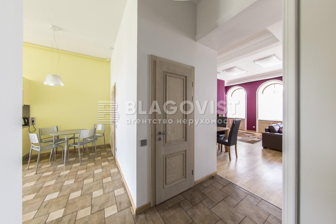 Квартира F-24642, Большая Васильковская, 46, Киев - Фото 38