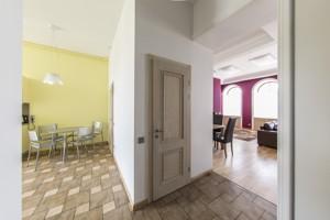 Квартира Большая Васильковская, 46, Киев, F-24642 - Фото 38