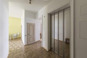 Квартира Большая Васильковская, 46, Киев, F-24642 - Фото 39