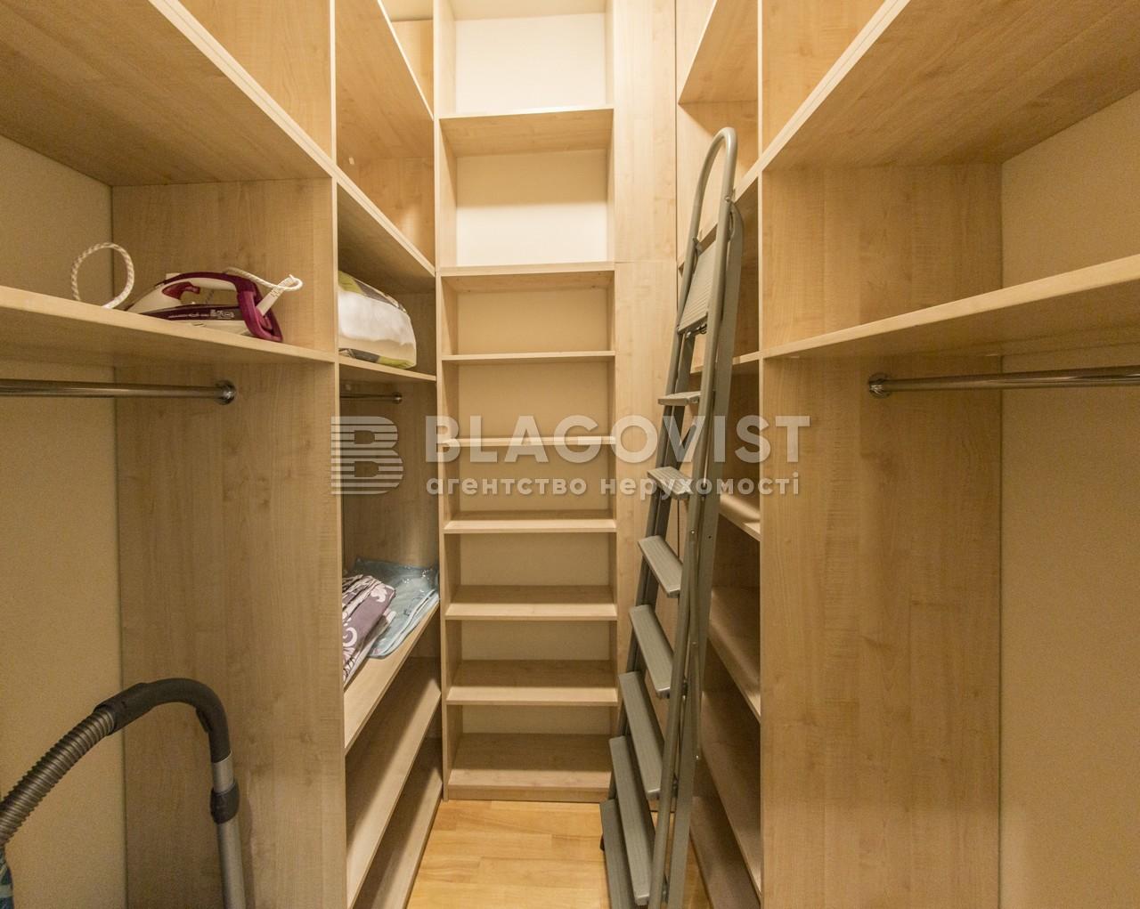 Квартира F-24642, Большая Васильковская, 46, Киев - Фото 34