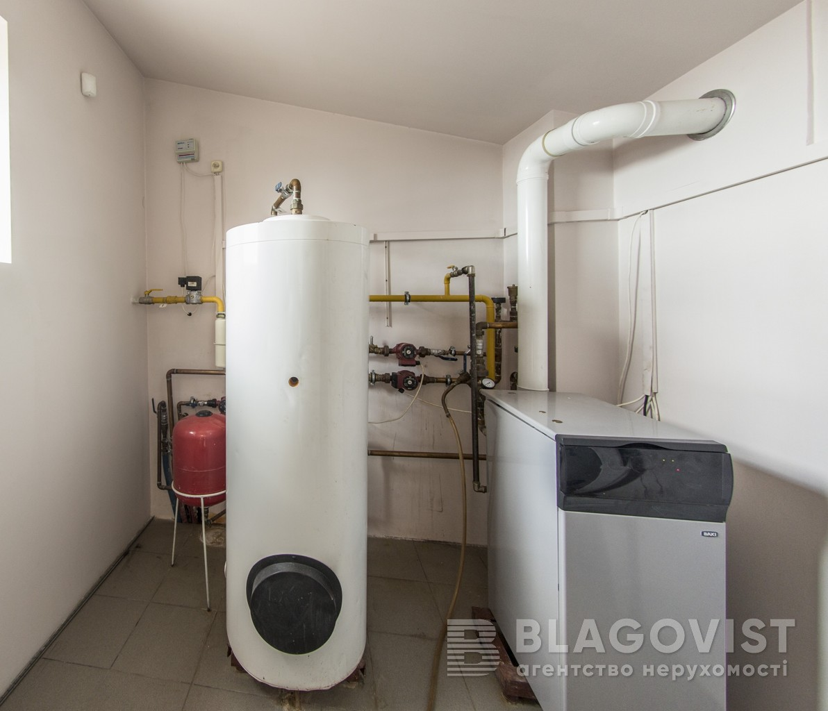 Квартира F-24642, Большая Васильковская, 46, Киев - Фото 41