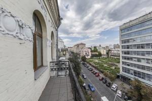 Квартира Большая Васильковская, 46, Киев, F-24642 - Фото 46