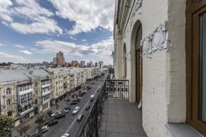 Квартира Большая Васильковская, 46, Киев, F-24642 - Фото 45