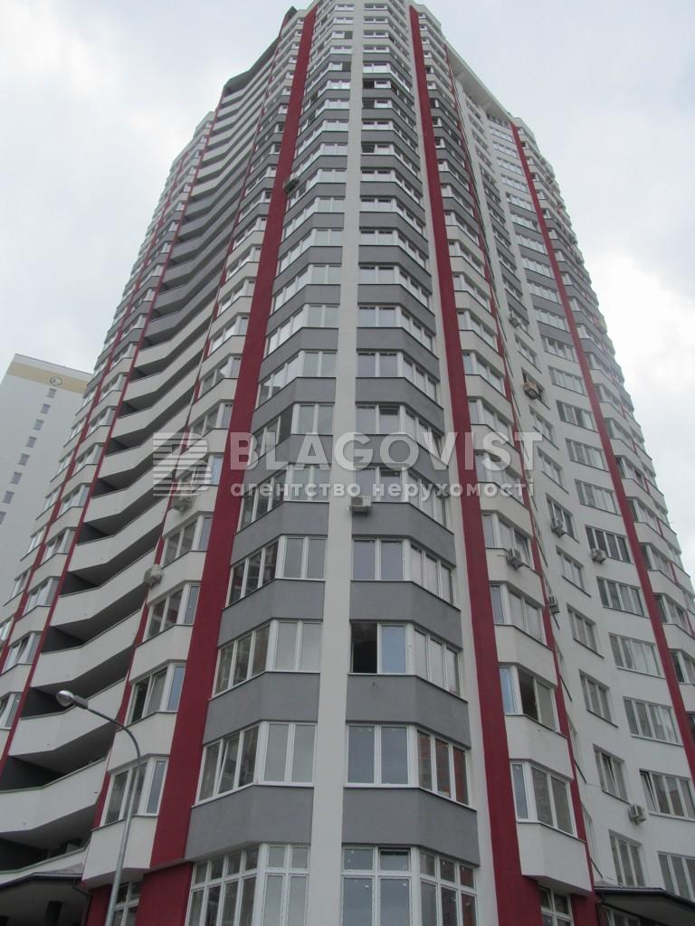 Квартира A-106902, Пчілки Олени, 6а, Київ - Фото 4