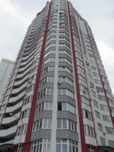 Квартира Пчілки Олени, 6а, Київ, A-106902 - Фото 10