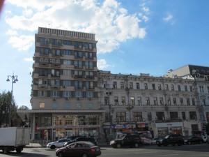Квартира Шевченко Тараса бульв., 2, Киев, H-39738 - Фото 21