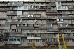 Квартира Миколайчука Ивана (Серафимовича), 17/2, Киев, C-105964 - Фото 8