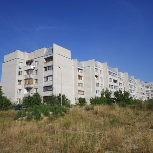 Квартира Харченка Євгенія (Леніна), 59, Київ, Z-238088 - Фото1