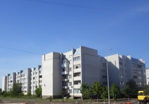 Квартира Харченко Евгения (Ленина), 59, Киев, Z-722533 - Фото3