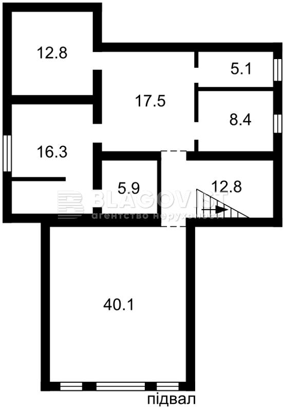 Дом M-29821, Лютеж - Фото 2