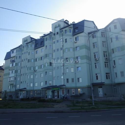 Квартира, R-22943, 20в