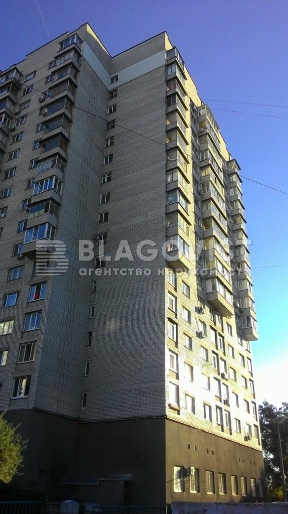 Квартира Z-789051, Сортировочная, 4, Киев - Фото 4
